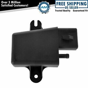Manifold Absolute Pressure Map Sensor For Ford Mercury Econoline Pickup F150