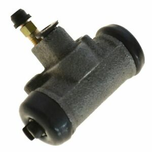 Wheel Brake Cylinder Rear For Dodge Ford Kia Mazda Mercury Plymouth