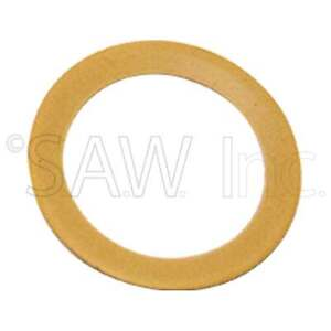 Compresion Ring Cac 248 2 Fits Craftsman Devilbiss Porter Cable And Others