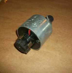 Cooper Power Lock Plug 30amp Used