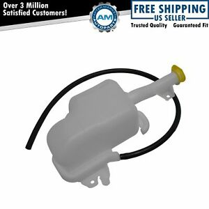 Radiator Coolant Overflow Expansion Tank Bottle Cap For Caravan Town Country