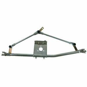 Windshield Wiper Transmission Arm Linkage For Saturn S Series Sl Sc Sw