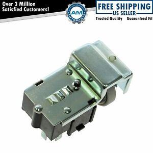 Analog Dash Mounted Headlight Switch For Plymouth Chrysler Dodge Jeep Pickup