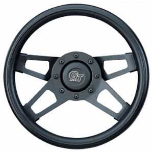 Grant Products 414 Challenger Steering Wheel