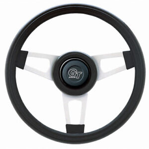 Grant Products 860 Challenger Steering Wheel