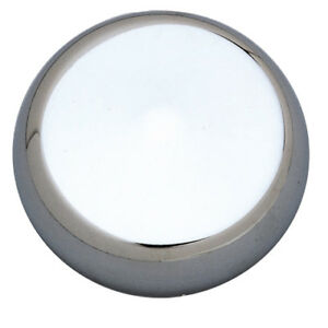 Grant Products 5894 Horn Button