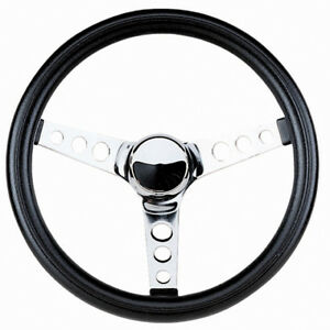 Grant Products 836 Classic Steering Wheel