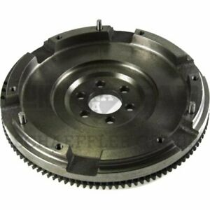 Luk Flywheel New Mazda 626 Ford Probe B2200 Truck Mx 6 B2000 1986 1987 Lfw228