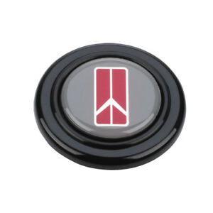 Grant Products 5654 Horn Button