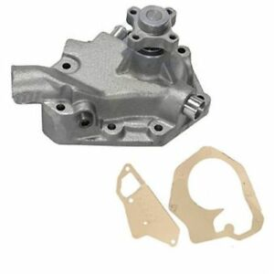 Water Pump John Deere 2630 490 2640 Ar71133