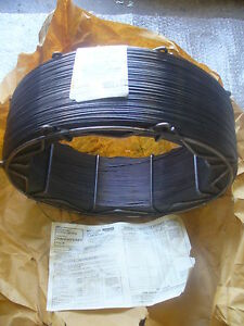 Lincoln Outershield Mig Welding Wire 91k2 h Size 045 X 25