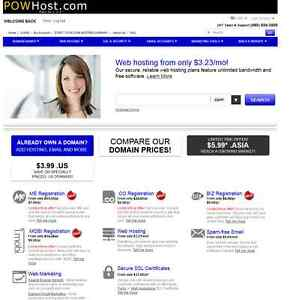 Start Your Own Webhosting Business