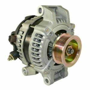 chrysler sebring alternator in stock replacement auto. Black Bedroom Furniture Sets. Home Design Ideas