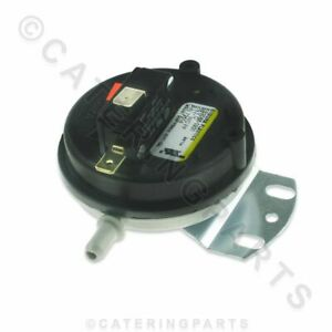 Henny Penny Hp 72514 Vacuum Air Pressure Switch For Ofg Oga Pfg Chicken Fryers