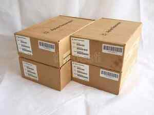 1 Pc New In Box Hp Agilent 82357b Usb gpib Interface High speed Usb 2 0