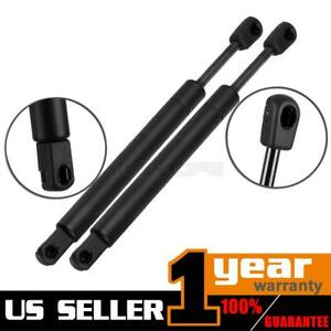 2pcs 4026 Sg404020 Front Hood Lift Supports Struts For 1996 2001 Ford Explorer