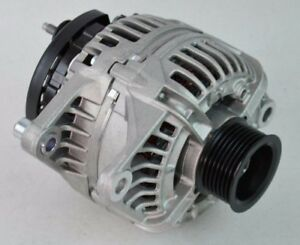 New Mopar Dodge Ram 56028238ab Alternator