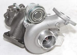 Upgrade Td05 16g Turbo Charger Fit 08 12 Subaru Impreza Wrx Sedan wagon 2 5t
