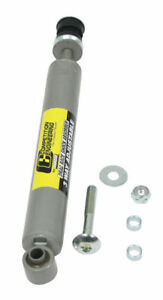 Competition Engineering C2750 Shock Absorber