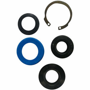 Ford Tractor Steering Cyl Seal Kit 87045114 2000 2031 2100 2110 2120 2131 2150 2