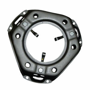 Made To Fit Ford Tractor Clutch Plate 8n7563 1800 Series 2000 2120 2130 2n 4 Cyl