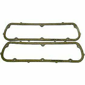 Mr Gasket Valve Cover Gaskets 2 Piece Set New F150 Truck F250 F350 276