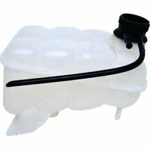Esr2935 Apa Uro Parts Coolant Reservoir New For Land Rover Discovery