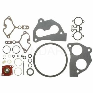Kit Throttle Body Gasket New Chevy Olds Express Van S10 Pickup S15 1702