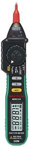 Mastech Ms8212 Pen type Digital Multimeter
