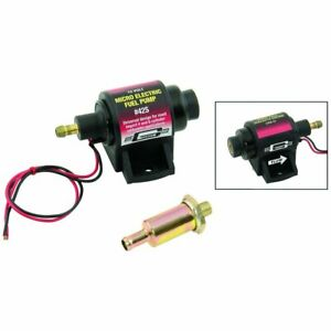 Mr Gasket Electric Fuel Pump Gas New For Vw 3500 4 Runner Truck Tr4 42s