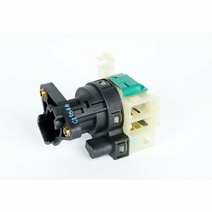 Ac Delco Ignition Switch New For Chevy Chevrolet Corvette D1499c