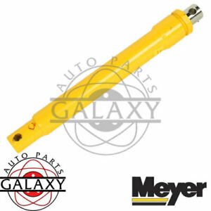 Brand New Meyer Snow Plow Replacement Angle Ram Cylinder 1 1 2 X 12 M05437