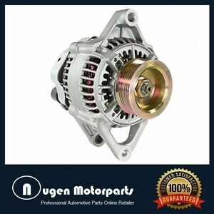 Brand New High Quality Alternator For Chrysler Dodge Plymouth 13593