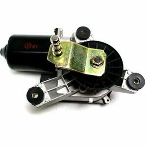 A1 Cardone Windshield Wiper Motor Front New For Chevy Suburban Express 85 158