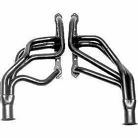Hedman Headers Kit New For Town And Country Fury Chrysler 300 Dodge 78030