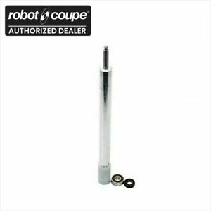 Robot Coupe 29538 Mp350 Immersion Blender Shaft Assembly Genuine 0 P