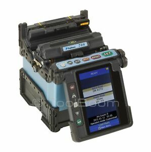 Fujikura Fsm 70s Fusion Splicer usa Model
