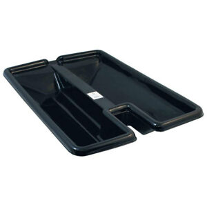 Sunex Tools Oil Drip Drain Pan For Engine Stand 8300dp Automotive Body Tools