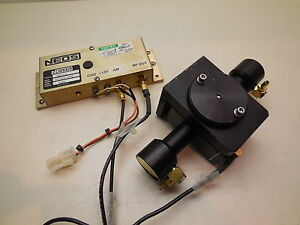 Therma Wave 21 008057 Rev A Neos Driver 21110 1ame With 30 Day Warranty