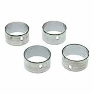 Camshaft Bearing Set Oliver 1850 1650 1750 Minneapolis Moline White Waukesha