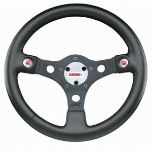 Grant Products 673 Racing Performance Gt Steering Wheel