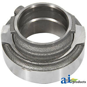 John Deere Parts Bearing Throw Out Al120098 940 840 2350 2255 2150 2040 europ