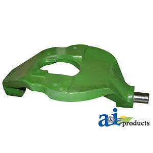 Compatible With John Deere Center Pivot Housing Aa5765r 730 720 70 630 620 60 53