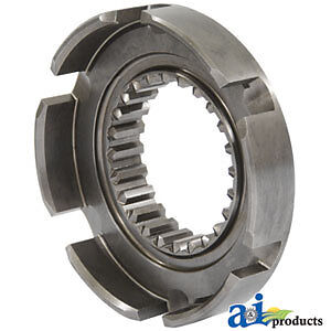 Compatible With John Deere Drum Reverse Range R52499 4010 3010 2010 3010