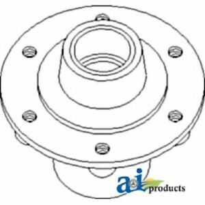John Deere Parts Hub Assy An183318 770 737 735 730 1990 1895 1890 1820 1810 16