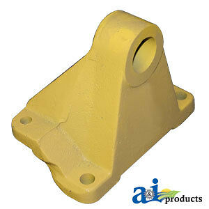Compatible With John Deere Rear Support Front Axle T13405 2010