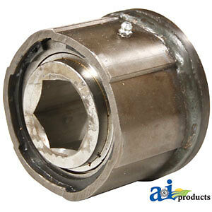 Compatible With John Deere Pickup Slip Clutch Ae56776 567 566 557 556 547 546 46