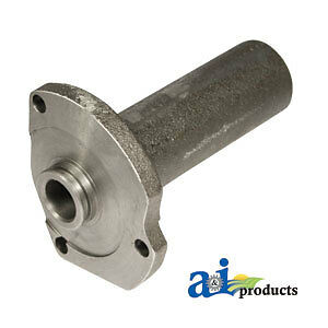 Compatible With John Deere Support Shifter Cam Shft R61985 4455 4450 4440 4430