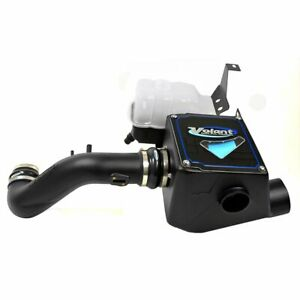 Volant Cold Air Intake New For F150 Truck Ford F 150 2011 2014 19850