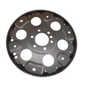 1955 1985 Chevy Flexplate For 2 Piece Rear Main 153 Tooth